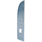 Door pillar, rear. left Acadiane, zinc electroplated steel.