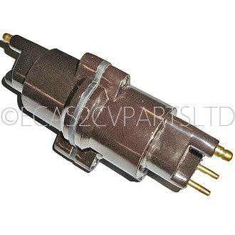 Ignition coil, Visa 652cc only. 0.7ohms resistance.