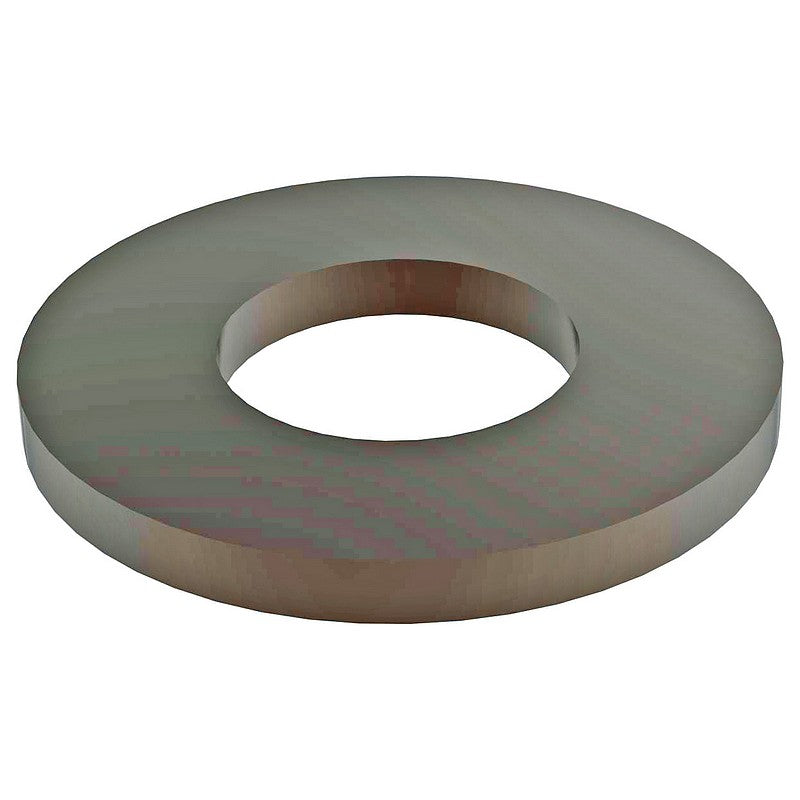 Kingpin steel spacer washer 2.9mm, 27x17.1mm