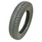 Tyre, Maxxis, AP2 AS, town & country, M&S, WINTER compound, uni-directional, 135/80 R15, tubeless.