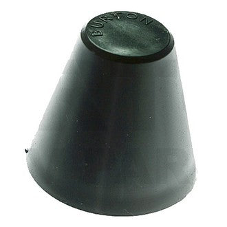 A cone shaped tool to aid fitment of all 2cv outer and spline gaiters, absolutely essential.
