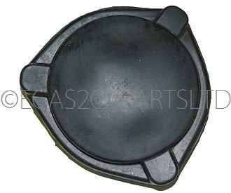 Rubber cover gaiter boot for friction damper, price per 1 piece.