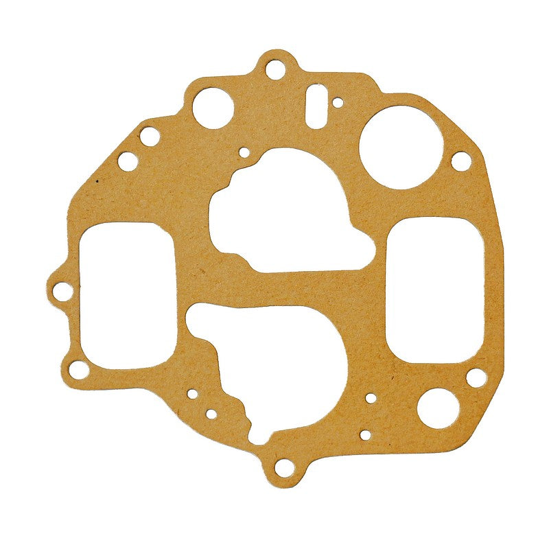 Carburettor top gasket only, 1978 onward.
