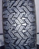 Tyre, Mud + Snow, tubeless, Michelin XM+S89 135x15, IN STOCK! See notes.