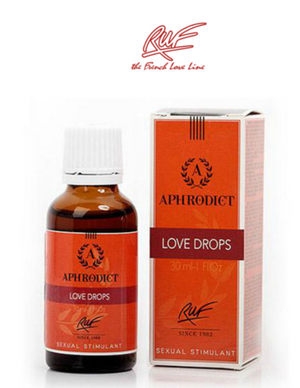 Aphrodict Love Drops Libido Enhancer Increase Sexual Desire for Men and Women - WorldSxxxWide2k15