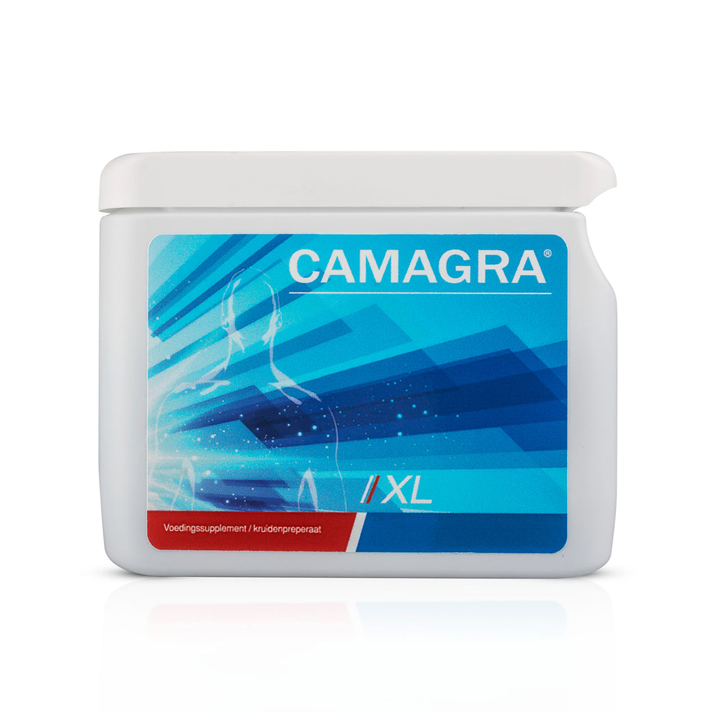 Camagra XL tablets For Male Erection Increase Penis growth Size 60tabs - WorldSxxxWide2k15