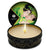 Shunga Candlelight Massage Candle Green Tea Zen aphrodisiac libido - WorldSxxxWide2k15