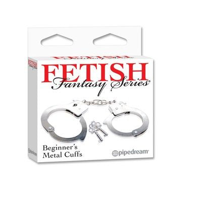 Handcuffs metal cuffs fetish fantasy series for bdsg play bachelorette party - WorldSxxxWide2k15