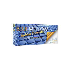 Blue Mellow Erection Pills - WorldSxxxWide2k15