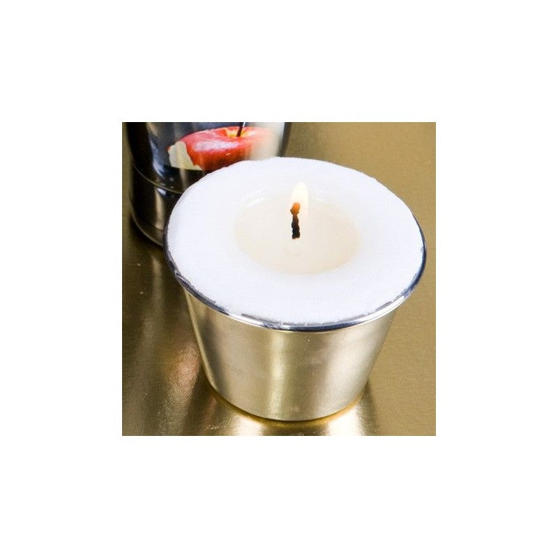 Tentacion Massage Candle Coconut 75ML - WorldSxxxWide2k15