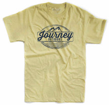 Load image into Gallery viewer, Journey Outdoors Short Sleeve | PILSNER