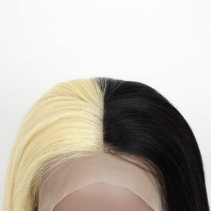 13X4-half-black-half-white-lace-front-wig-bridger-hair