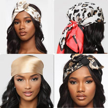 Load image into Gallery viewer, headbandwigbodywavebridgerhair_
