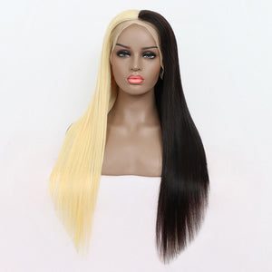 human-hair-lace-front-wig-613-wig-bridger-hair.jpg