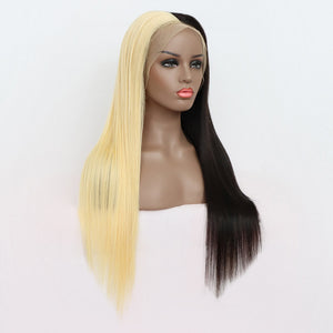 two-tone-half-blonde-half-black-lace-front-wigs.jpg