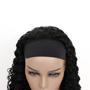 watercurlyheadbandwigbridgerhair