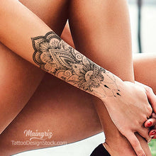 Load image into Gallery viewer, 300 Sexy Tattoo Ideas - #sexytattoopack