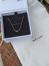 Load image into Gallery viewer, Mejuri Necklace