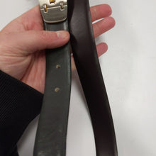 Load image into Gallery viewer, Dior Belt Size 38 (M)