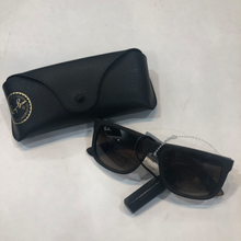 Load image into Gallery viewer, RAYBAN Justin Sunglasses
