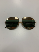 Load image into Gallery viewer, Christian Dior Sunglasses