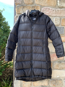 The North Face Outerwear Size M (8 10)