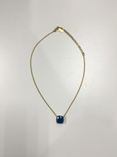 Load image into Gallery viewer, Kate Spade Necklace