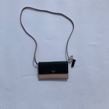 Load image into Gallery viewer, Kate Spade New York Crossbody Wallet Purse