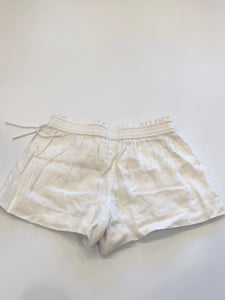 J. Crew BOTTOMS / SHORT - FANCY 8-29-image.jpg