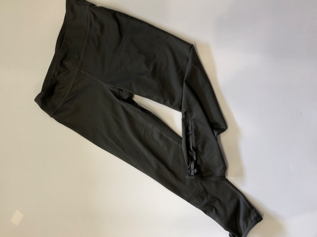 Joy Lab Athletic Leggings Size 8 (29)