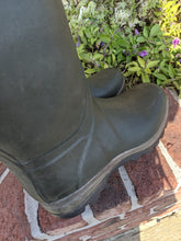 Load image into Gallery viewer, Hunter Neo - Galloway Boots Size 9