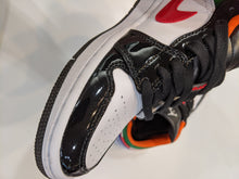 Load image into Gallery viewer, Nile Air Jordans Sneakers Size 6.5
