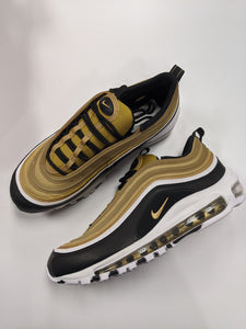 Nike Air Max 97 Sneakers Size 8.5