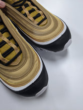 Load image into Gallery viewer, Nike Air Max 97 Sneakers Size 8.5