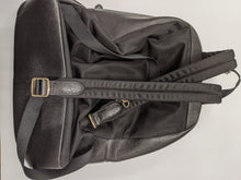 Load image into Gallery viewer, Coach Leather Backpack