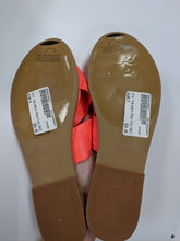 Load image into Gallery viewer, Free People Sandals Size 9