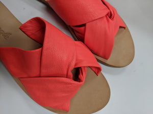 Free People Sandals Size 9