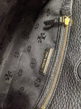 Load image into Gallery viewer, Tory Burch Leather Handbag Crossbody