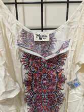 Load image into Gallery viewer, Show Me Your Mumu Short Sleeve Size S (4 6)