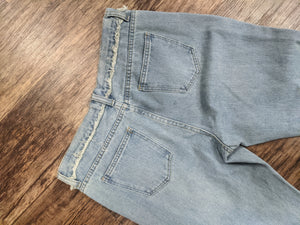 For The Republic Denim Size 10 (30)