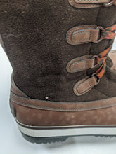 Load image into Gallery viewer, Ugg Australia Boots Size 8.5