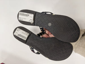 Tory Burch Sandals Size 8.5