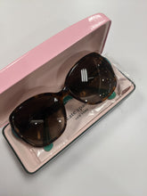Load image into Gallery viewer, Kate Spade Sunglasses