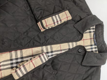 Load image into Gallery viewer, Burberry Outerwear Size M (8 10)