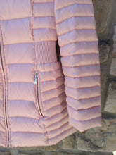 Load image into Gallery viewer, Kate Spade Coat Size S (4 6)