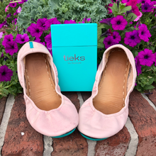 Load image into Gallery viewer, Tieks Size 8