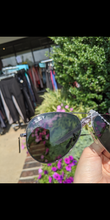 Load image into Gallery viewer, RayBan Sunglasses