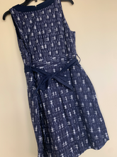 Load image into Gallery viewer, J. Crew Dress Size S (4 6)