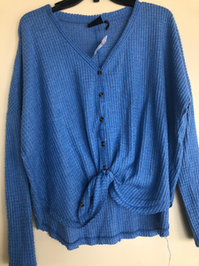 Urban Outfitters Long Sleeve Size Xs (0 2)