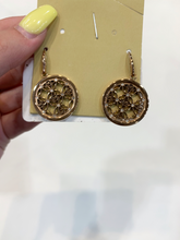 Load image into Gallery viewer, Michael Kors Earrings